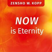 NOW is Eternity