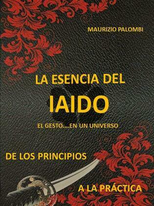 Laesencia del Iaido
