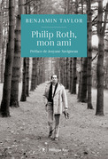 Philip Roth, mon ami