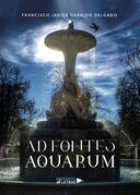 Ad fontes aquarum