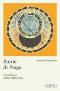 Storie di Praga