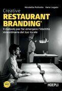 Creative Restaurant Branding