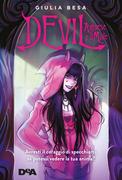 Devil. Agnese e il male