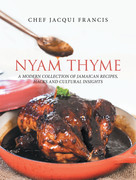 Nyam Thyme