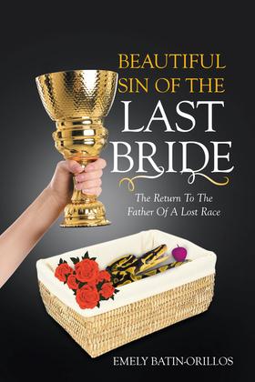 Beautiful Sin of the Last Bride