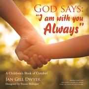 "God Says: ""I Am with You Always"""