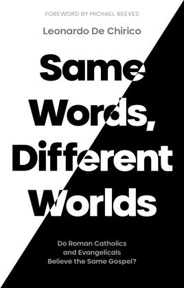 Same Words, Different Worlds