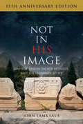 Not in His Image (15th Anniversary Edition)