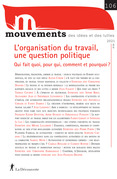 Mouvements