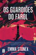 Os Guardiões do Farol
