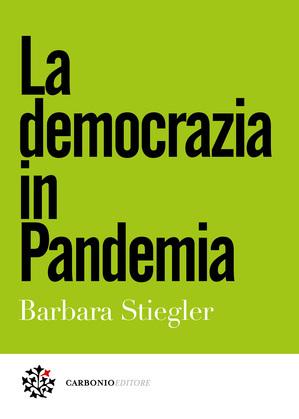 La democrazia in Pandemia