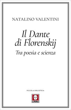 Il Dante di Florenskij