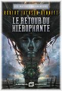 Le Retour du hiérophante
