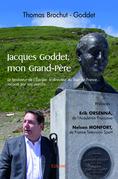 Jacques Goddet, mon Grand-Père