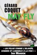 May fly