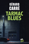 Tarmac Blues