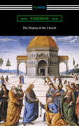 The History of the Church