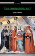 Dante's Paradiso