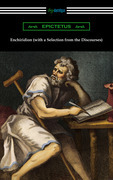 Enchiridion (with a Selection from the Discourses)