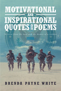 MOTIVATIONAL and INSPIRATIONAL QUOTES and POEMS