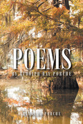 Poems by Rudolph Ray Porche