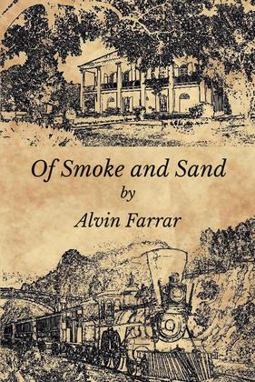 Of Smoke and Sand