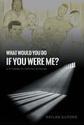 What Would You Do If You Were Me?