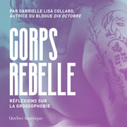 Corps rebelle