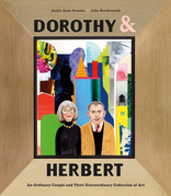 Dorothy & Herbert