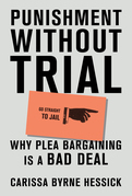 Punishment Without Trial