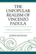 The Unpopular Realism of Vincenzo Padula