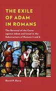 The Exile of Adam in Romans
