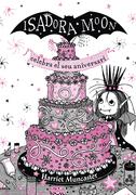 La Isadora Moon celebra el seu aniversari. Edició especial