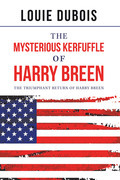 The Mysterious Kerfuffle of Harry Breen