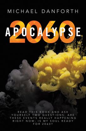 Apocalypse 2060