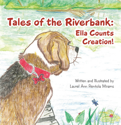 Tales of the Riverbank: