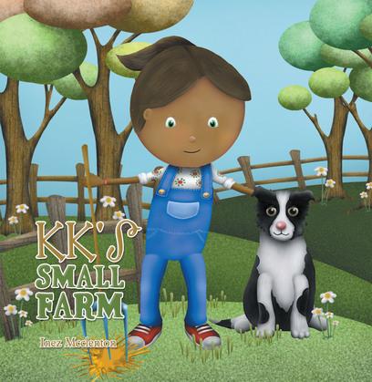 Kk's Small Farm