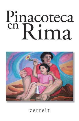 Pinacoteca En Rima