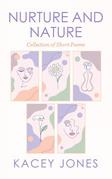 Nurture and Nature