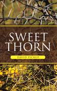 Sweet Thorn