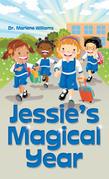 Jessie's Magical Year