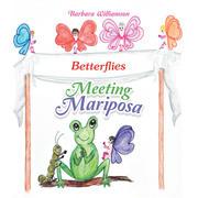 Meeting Mariposa