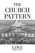 The Church Pattern