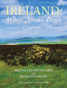 Ireland: Where Stories Begin
