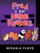 Fred & the Night Knights