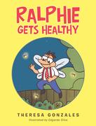 Ralphie Gets Healthy