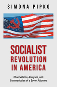 Socialist Revolution in America