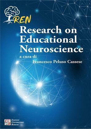 Ricerche in Neuroscienze Educative