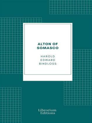 Alton of Somasco