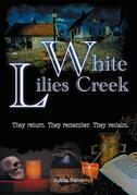 White Lilies Creek